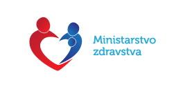 logotip_ministarstvozdravstva
